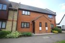 2 bedroom Terraced house for sale in Crossways, Haddeham