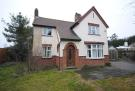 Detached house in Ely Road, Little Thetford