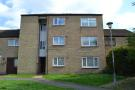 2 bedroom Ground Flat in West Drive Gardens, Soham