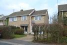 4 bedroom Detached house to rent in King Edgar Close, Ely