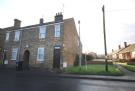 2 bedroom semi detached property to rent in Victoria Street...