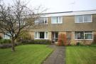 3 bedroom Terraced property in St Mary's Court, Ely