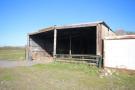 Land in Hoghill Drove, Haddenham
