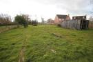 Wisbech Road Land