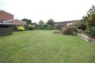 Land for sale in Robins Close, Ely