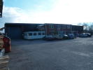property for sale in Plot 2 Crompton Road Industrial Estate,