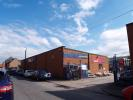 property for sale in Harrington Street, Derby, Derbyshire, DE23