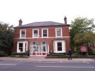 property for sale in Kedleston Road,