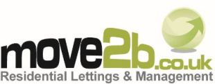Move 2 B , Nottinghambranch details
