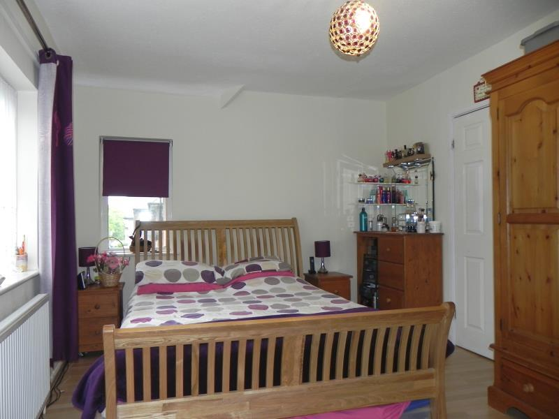 Bedroom_One