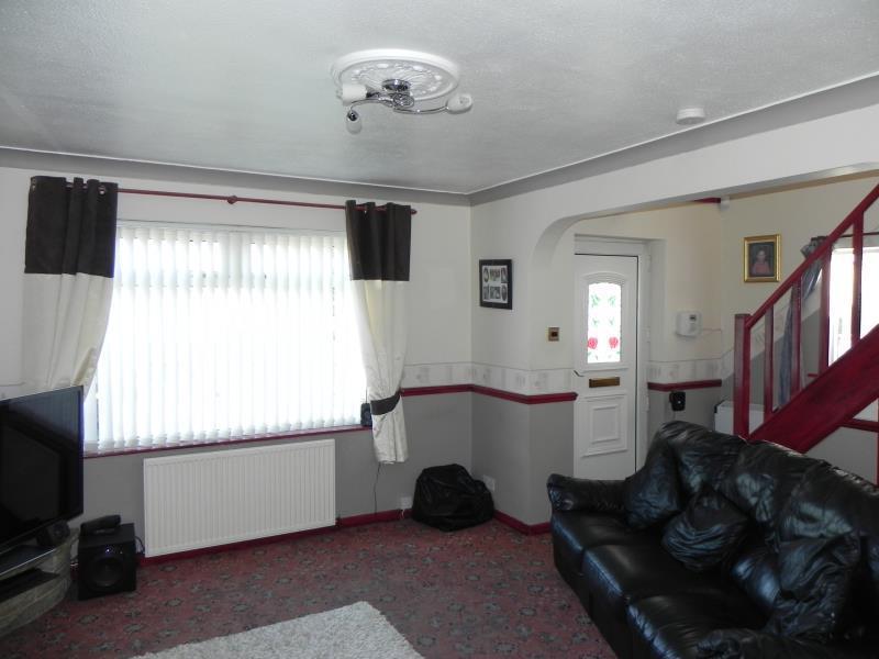 Reception_Room
