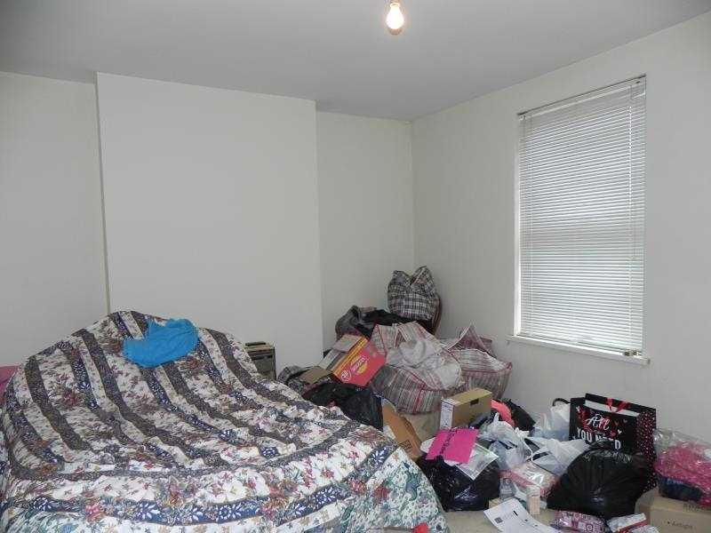 Bedroom_Three