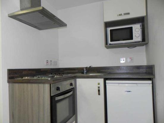 Kitchen_Area