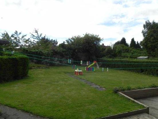 Rear_Garden