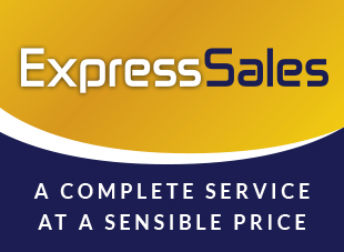 Express Sales (Nottingham) Ltd, Nottinghambranch details