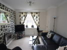 property to rent in Moorland Gardens, Copmanthorpe