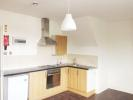 Apartment to rent in Carleton Road, London, N7