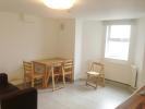 Apartment in Upper Tollington Park...