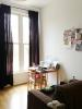 Studio flat to rent in Carleton Road, London, N7