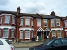3 bed Terraced property in Belsize Avenue, London...