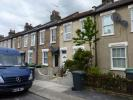house to rent in Poynton Road, London, N17