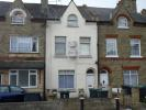 Ground Flat to rent in Philip Lane, London, N15