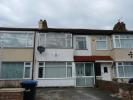 3 bed home to rent in Garfield Road, Enfield...