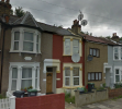 3 bedroom Terraced property for sale in Arnold Road, London, N15
