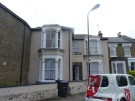4 bedroom home to rent in Clyde Road, London, N15