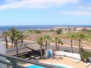1 bedroom Apartment for sale in Amarilla Golf, Tenerife...