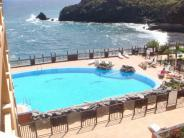 1 bedroom Apartment for sale in Golf Del Sur, Tenerife...
