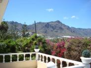 4 bedroom Villa for sale in Los Silos Village...