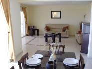 2 bedroom Apartment for sale in Golf Del Sur, Tenerife...