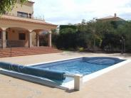Villa for sale in Playa Paraiso, Tenerife...