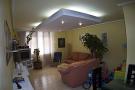 3 bed Apartment in Los Abrigos, Tenerife...