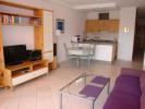 Buenavista Apartment for sale