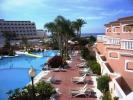 Apartment for sale in Fanabe, Tenerife, Spain