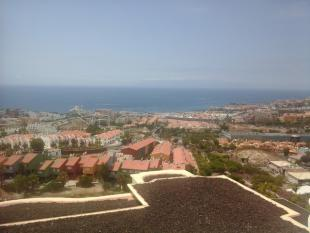 3 bed Villa in Torviscas Alto, Tenerife...
