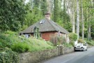 Detached house for sale in Southview Road...