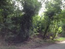 Land for sale in Southfields Road...