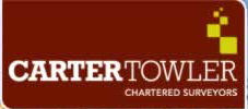 Carter Towler Chartered Surveyors, Leedsbranch details