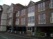 Apartment to rent in The Locks, Warrington