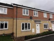 2 bedroom Terraced home in Portland Road, Warrington