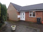 Croftside Bungalow to rent
