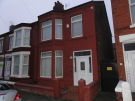 4 bedroom Terraced house in Ashdale Road, Allerton...
