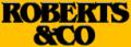 Roberts & Co, Magor