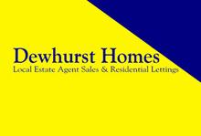 Dewhurst Homes, Fulwood