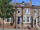 property for sale in 3 Victoria Road