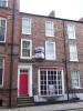 property for sale in Coniscliffe Road,