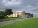 property for sale in 15/16 Allington Way,
